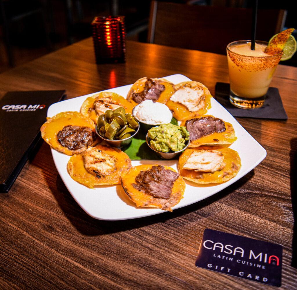 Mexican_food_Casa_Mia_latin