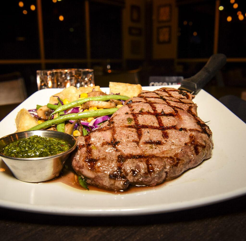 Steak_Casa_Mia_latin