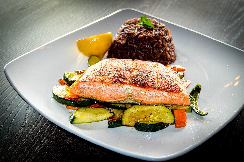 Sea_Food_Casa_mia_Latin
